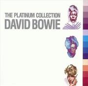 Platinum Collection   CD