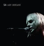 Lady Croissant | CD