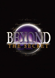 Beyond The Secret | DVD