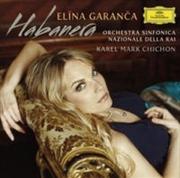 Habanera | CD