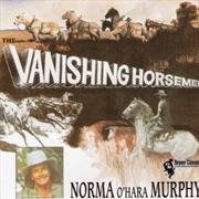Vanishing Horsemen   CD