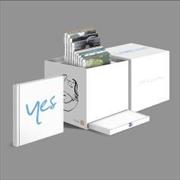 John Lennon Signature Box | CD