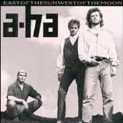 East Of The Sun West Of The Moon   CD