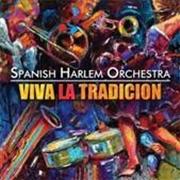 Viva La Tradicion | CD