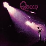 Queen: Enhanced Collector's Edition | CD