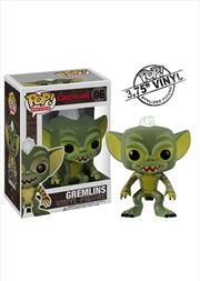 Gremlins - Gremlin Pop! Vinyl | Merchandise