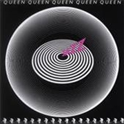 Jazz: Deluxe Edition | CD