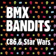 C86 / Star Wars | CD