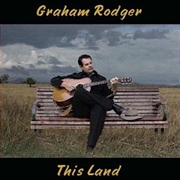 This Land   CD