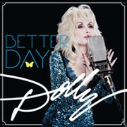 Better Day | CD