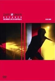 Decoder | DVD