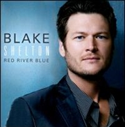 Red River Blue | CD