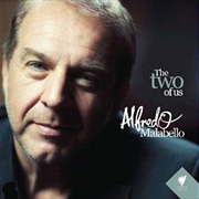 Two Of Us | CD