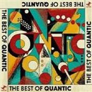 Best Of Quantic
