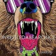 iwrestledabearonce | CD