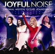 Joyful Noise | CD