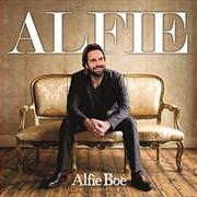 Alfie | CD