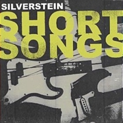 Short Songs | CD