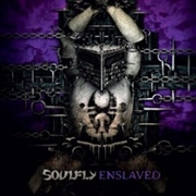 Enslaved: Special Edition | CD