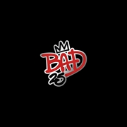 Bad: 25th Anniversary Deluxe Edition (ONLINE ONLY) | CD/DVD