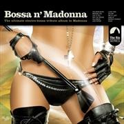 Bossa N Madonna
