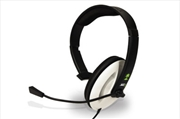 Turtle Beach Ear Force XC1 | Games