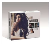 Album Collection | CD