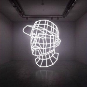 Reconstructed: Best of DJ Shadow (Deluxe Edition)