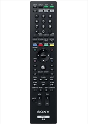 PS3 Genuine Blu Ray Remote Control | Games