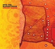 Into The Bloodstream | CD