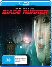 Blade Runner | Blu-ray