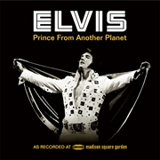 Prince From Another Planet (Deluxe Edition) | CD