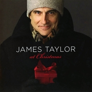 At Christmas | CD
