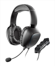 Sound Blaster Tactic 360 Sigma