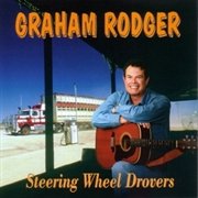 Steering Wheel Drovers | CD
