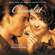 Chocolat (Import) | CD