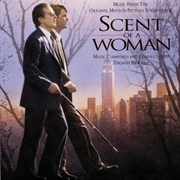 Scent Of A Woman (Import) | CD