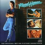 Road House (Import) | CD