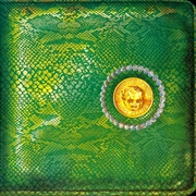 Billion Dollar Babies | CD