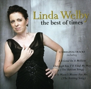 Best Of Times | CD