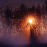 Renacer | CD
