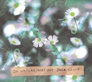 On Nature Part One | CD