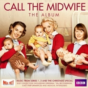 Call The Midwife (Import)
