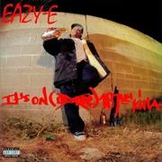 It's On (Dr Dre) 187um Killa   CD
