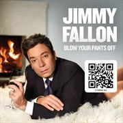Blow Your Pants Off | CD