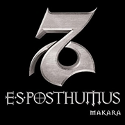 Makara | CD