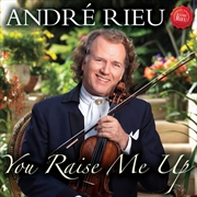 You Raise Me Up - Songs For Mum: International Version (Import)