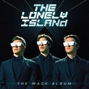 Wack Album