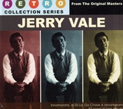Retro Collection Series (Import) | CD