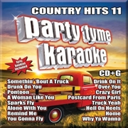 Country Hits 11 (Import)